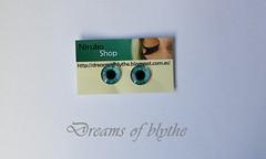 eyechips blythe blue