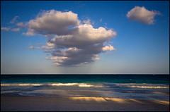 clouds, damn clouds