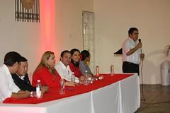 13 MARZO 2013 REUNION RED CIUDADANA EN COLEGIO DE INGENIEROS 2 D 2 (Paul Carrillo de Caceres) Tags: paul carrillo