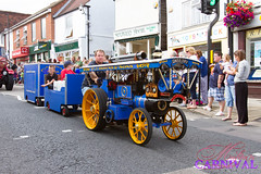 "Maldon Carnival 2012 - RS - 067 • <a style=""font-size:0.8em;"" href=""http://www.flickr.com/photos/89121581@N05/8565507515/"" target=""_blank"">View on Flickr</a>"