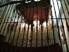 Iglesia San Isidro 25