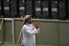 الهلال و الأهلي (3z sport) Tags: الهلال ياسر القحطاني