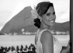 Camila e Marcel (A MODISTA LOJA) Tags: wedding white vintage bride veil dress lace retro amour romantic casamento weddingdress bridal mariage veu dentelle noiva novia vintagedress mariee vestidodenoiva vintageweddingdress modista vintagewedding vintagebride amodista fincee retrowedding vestidadenoiva lojaamodista vestidoderenda noivavintage casamentoretro casamentovintage noivaretro voillete