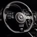 """2013_VW_Hatchbacks-6.jpg • <a style=""""font-size:0.8em;"""" href=""""https://www.flickr.com/photos/78941564@N03/8585139526/"""" target=""""_blank"""">View on Flickr</a>"""