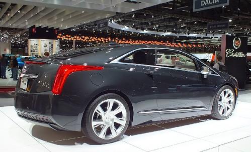Cadillac ELR (1)
