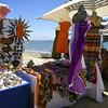 ~Sunday Market~ (uteart) Tags: mexico boats market artesanias © bahiadebanderas sundaymarket fishingvillage lacruzdehuanacaxtle utehagen uteart copyright©utehagen2013allrightsreserved