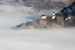 Burg Sprechenstein - Castel Pietra - Sterzing - Vipiteno (mikiitaly) Tags: italy vipiteno altoadige wipptal photomix sterzing eisacktal bestevercompetitiongroup elementsorganizer11sdtirol vigilantphotographersunite vpu2 vpu3 vpu4 vpu5 vpu6 vpu7 vpu8 vpu9 vpu10