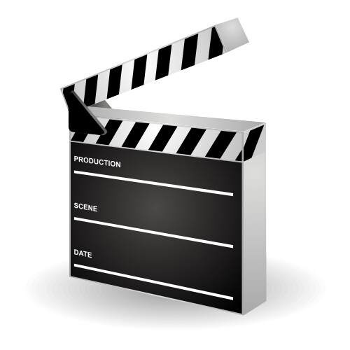 movie-clapper-icon_500x500 by Shmector, on Flickr