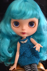 Maggi's Girl <3