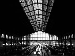 PARIS (2007)