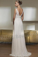 BBD9957-2 (Bliss Boutique) Tags: trumpet empire column sweetheart weddingdress mermaid strapless offtheshoulder halter aline weddinggown sleeveless vneck sheeth chapeltrain courttrain