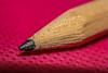 Macro Pencil (PietroEsse) Tags: macro canoneos350d canonefs1855