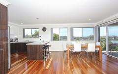 11B King Street, Malua Bay NSW