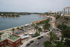 Menorca-16070812 (Lee Live: Photographer) Tags: beach ciutadella crazygolf holiday leelive mahon ourdreamphotography sonbou sunset