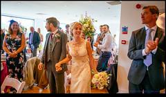 160702-9048-XM1.jpg (hopeless128) Tags: yasmine tarquin 2016 alice tarquinandalicewedding sarahp uk robin staverton england unitedkingdom gb