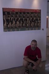 TG16_0136 (Julien Gil Vega) Tags: grafica cubana grabados xilografia