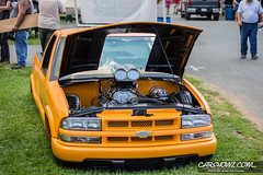 Carlisle All Truck Nationals-123
