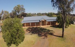 6 Boltes Road, West Wyalong NSW
