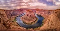Roadtripping in the #USA #grandcanyon #MetEenHuurautoZieJeMeer @Sunnycars_NL #rentasmile #sunnycars #travel @sunny_cars_autoverhuur Check the site in bio for more stories. ------------------------------------------- #NatGeoTravel #lp #expediap (christravelblog) Tags: roadtripping usa grandcanyon meteenhuurautoziejemeer sunnycarsnl rentasmile sunnycars travel sunnycarsautoverhuur check site in bio for more stories natgeotravel lp expediapic rtw tripnatics lovetheworld traveller igtravelers travelling beautifuldestinations traveldeeper writetotravel bucketlist huffpostgram postcardsfromtheworld travelphotography travelblogger igtravel travelstoke wanderlust instatravel photography travelgram travelingram follow me visit website wwwchristravelblogcom feel free share photos but do credit them contact cooperate