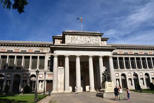 Thumbnail from Museo del Prado