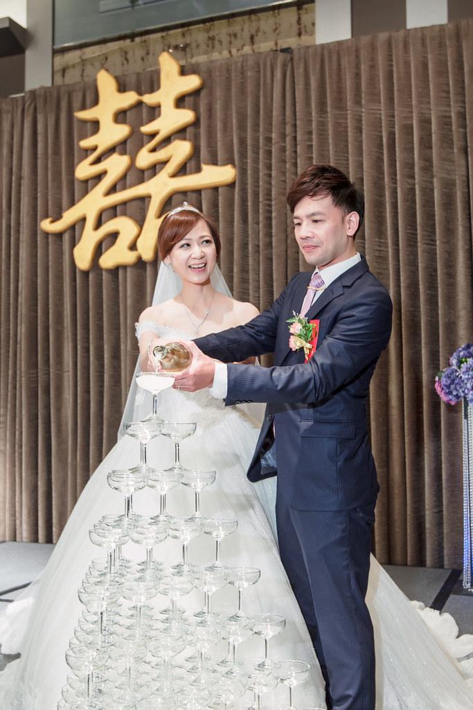 033新竹國賓婚攝