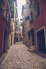 Around Istria (xDiscobobx) Tags: castle blackandwhite flowers street city town colour pazin hum clouds rovinj sky architecture storm yellow gorge zipline