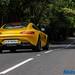 Mercedes-AMG-GT-S-14