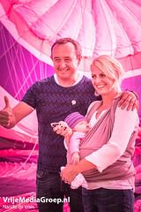 Ballonfestival16_-2573 (Vrije Media Groep) Tags: ballonfestival barneveld ballon luchtballon mvg vrijemediagroep festival kleurrijk ballonvaren ballonfiesta ballonvaart
