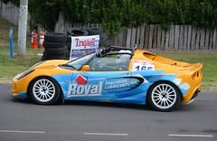 DSC_0875 (LoxPix2) Tags: australia queensland qld leyburnsprints leyburn loxpix motorracing cars 2016 sprint oops