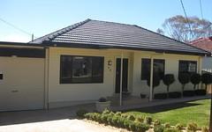 35 Dina Beth, Blacktown NSW