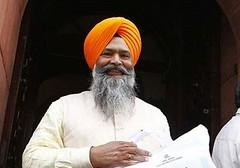 SAD seeks defence academy in Anandpur Sahib (Punjab News) Tags: punjabnews punjab news government akalidal