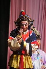 DSC09155 (rickytanghkg) Tags: sony a550 sonya550 hongkong yulan festival chinese tradition