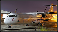 C-GJPY Summit Air ATR 72-202 (Tom Podolec) Tags: this image may be used any way without prior permission  all rights reserved 2015news46mississaugaontariocanadatorontopearsoninternationalairporttorontopearson