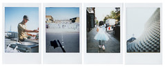 THE STREETS OF LONDON (ClioBrio) Tags: street city london londra unitedkingdom instax instaxmini8 instaxmini film polaroid people streetphotography streetreportage streets road central man babygirl child fairy trafficlight skatepark kingston hydepark architecture serpentinegallery shadow graffiti tags londonbridge seller colour analogic analogicphotography air bluesky life