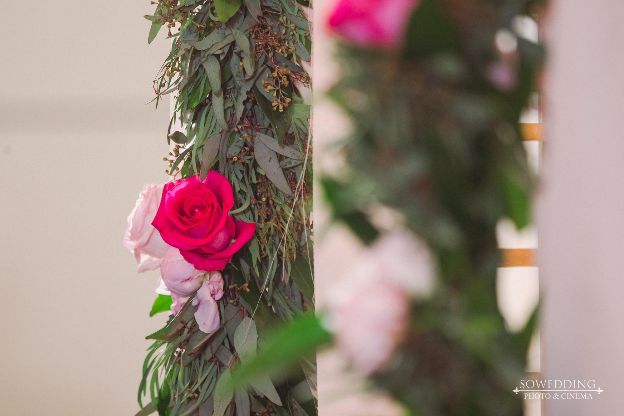 Tiffany&Byron-wedding-HL-SD-0140