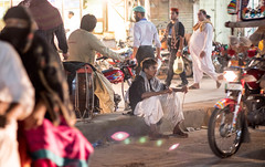 DSC_0161-2 (neatproductions) Tags: celebrations sufi mystic kasur pakistan candid love colourblast streetlove streetphotography drumroll thatmoment sufilove spiritual bullehshah streets