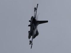 DSC_3756 (sauliusjulius) Tags: eysa portuguese air force fap lockheed f16a f16 15110 15103 armee de lair francaise france dassault mirage 2000 2ed 62 2mh 67 01002 fighter squadron storks escadron chasse cigognes ec 12 luxeuil base lfsx arienne 116 saintsauveur ba 14l baltic policing bap iauliai sqq zokniai