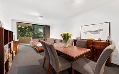 11404/177-219 Mitchell Road, Erskineville NSW