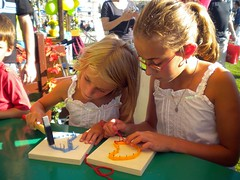 kartoffelfest-niederdorf-kinderprogram