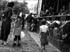 ManiFiesta  20160917_0246 (Lieven SOETE) Tags: 2016 manifiesta bredene belgium belgique diversity diversiteit diversit vielfalt  diversit diversidad eitlilik solidarity  solidaridad solidariteit solidariet  solidaritt solidarit  people  human menschen personnes persone personas umanit young junge joven jeune jvenes jovem reportage  reportaje journalism journalisme periodismo giornalismo  lady woman female  vrouw frau femme mujer mulher donna       krasnodar child enfant kind kid bambini