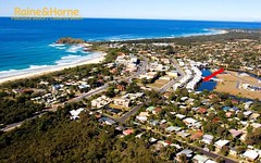 10/73 Hastings Road, Cabarita Beach NSW