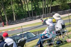 BTCC Oulton Park 2016 - WIX Racing (Sacha Alleyne) Tags: britishtouringcarchampionship tintops toca barc dunlop circuit motorsport racing 2016 driver adammorgan mercedes aclass ciceleyracing