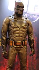 UD Replicas DOJ Batman (Romanopolis) Tags: dragoncon2016 marypoppins family fun robin r2d2 tedroman timroman udreplicas dawnofjustice armoredbatman deadrobin harrypotter bellatrixlestrange