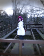 Anna 05