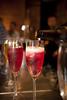 ELGY-68 (*annalisa*bruno*photographer*london*amsterdam*) Tags: pr beer brewpress cider eulogy event foodanddrink industry kachette launch party shoreditch