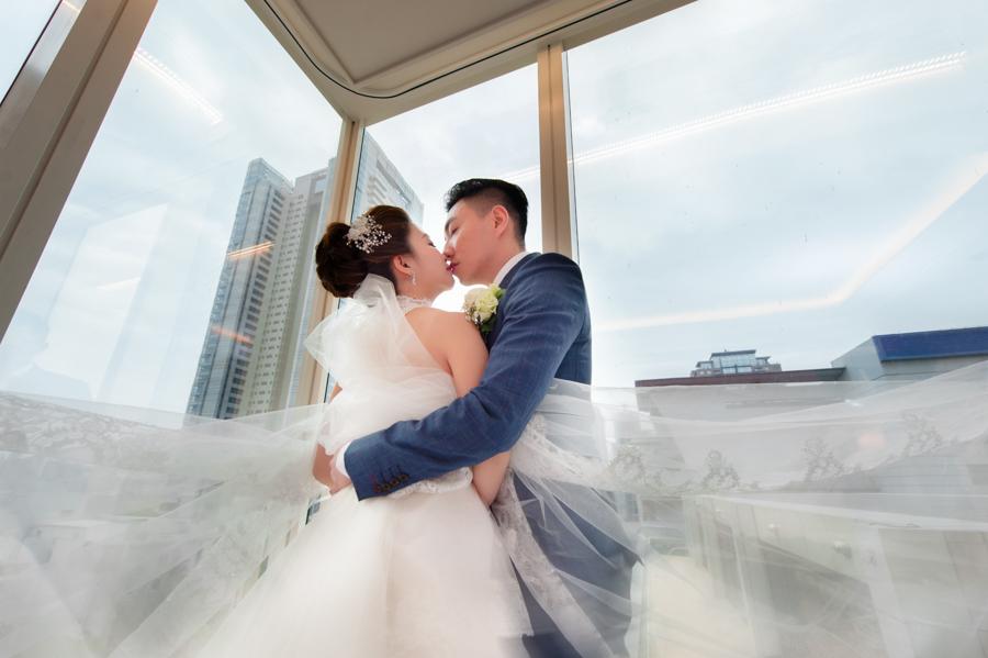 29650089475 870721ace6 o - [台中婚攝] 婚禮攝影@林酒店 汶珊 & 信宇