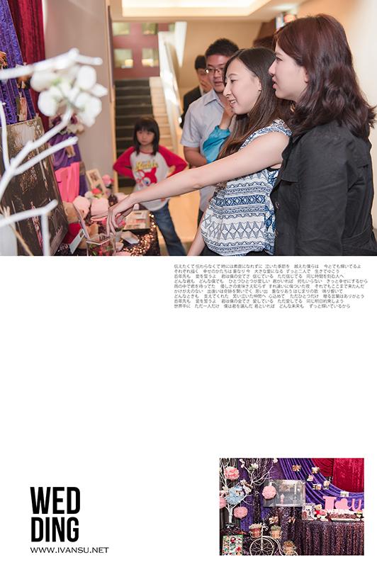 29651913501 ba8c1affe0 o - [婚攝] 婚禮紀錄@新天地 品翰&怡文