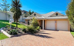 3 Jellore Street, Flinders NSW