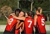 W3 GF UWA VS Reds_ (165) (Chris J. Bartle) Tags: september17 2016 perth uwa stadium field hockey aquinas reds university western australia wa uni womenspremieralliance womens3s 3