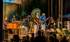 DSC09571 (jhallen59) Tags: 2016 pa blues festival splitrock pocono eddieclearwater ronniebakerbrooks